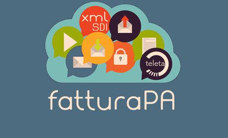 Fattura Elettronica PA